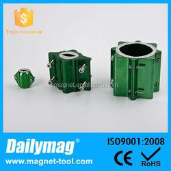 Universal Magnetic Fuel Saver pills