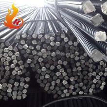 BS4449 460B reinforcing steel bar/steel rebar