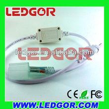 Wholesale led neon flex power supply