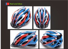 Alibaba express hot CE EPS adult electric super light bike helmet