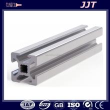 20x20 aluminium profile dealers in uae market