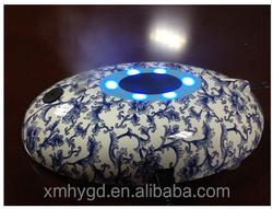 cheap good quality cute car and home use air purifier humidifier freshener ,air humidifier