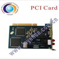 original!solvent printer PCI board for infiniti printer! Print control card on sale!