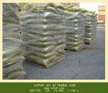 Iran Ferrochrome Lignosulphonate for 8075-74-9 oil filter brands