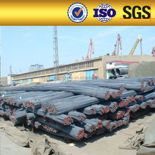 TMT Iron Rods Price/Construction Steel Building Rods/TMT steel bar