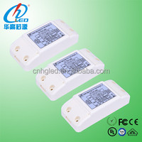 2014 Factory price China vtac led LED power supply wholesale for HGPE-GX07C with Hot sale