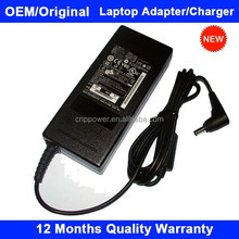For Asus 19V 4.74A 90W AC Power Adapter for Asus Asus M50 Series: M50 M50Sa M50Sr M50Sv M50Vc M50Vm M50Vn