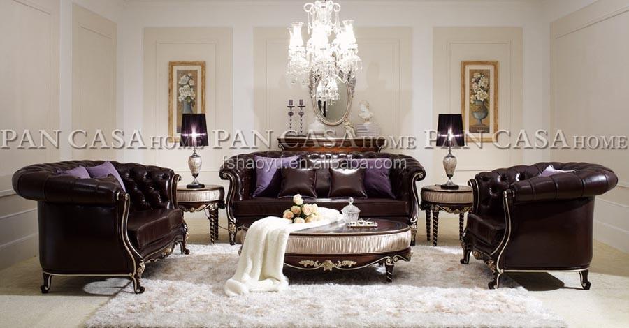 ergonomic living room furniture antique living room furniture european style living room. Black Bedroom Furniture Sets. Home Design Ideas
