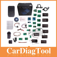 excellent performance key code machine for cars - CKM 100 tango key programmer
