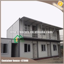 economical prefab homes
