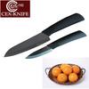 Alibaba china zirconia ceramic knife