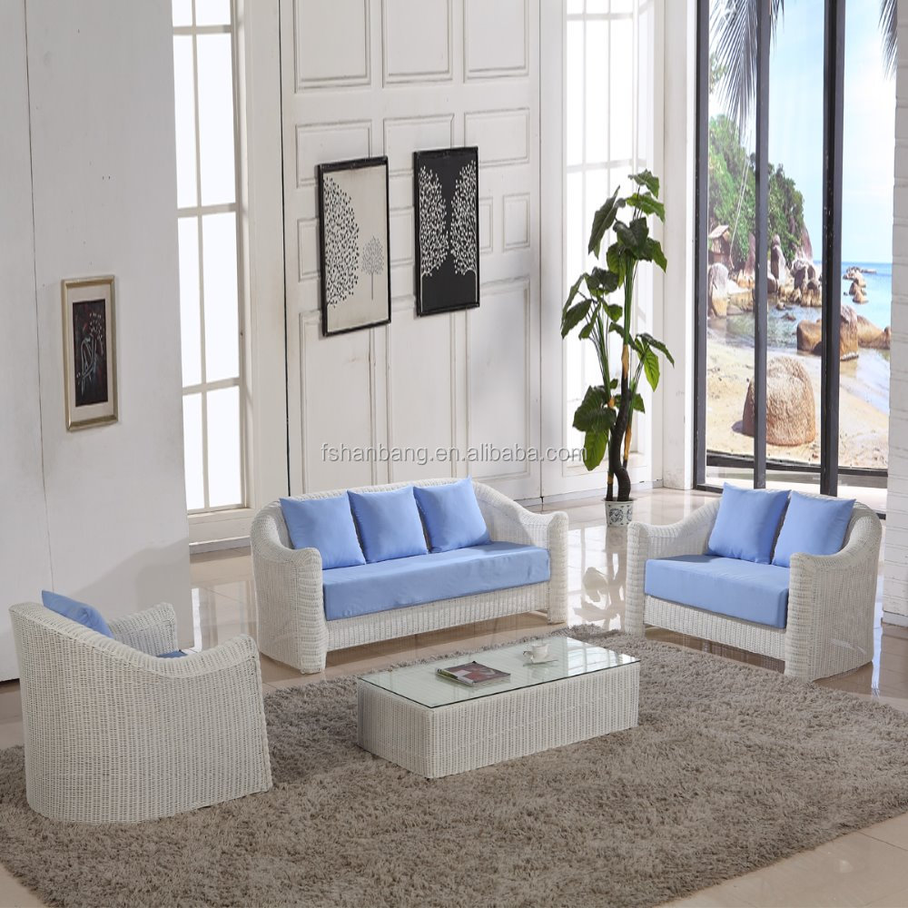 HB913 sofa set with HB-249 center table.jpg