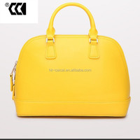 2015 Hot sale women Leather Bag, 100% genuine leather handbags