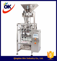 China low price tea bag packing machine