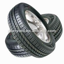 DERUIBO new radial car tyre 195/60R15