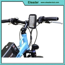 Bike Mount Holder Cradle Mobile Phone Waterproof Bike Holder Phone Case for Iphone 5