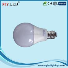 2015 Manufaturer New Bulb EPISTAR Chip LED Candle Bulb Light E27 Base 11W 1000 Lumen CE&RoHs Approved indoor Lighting