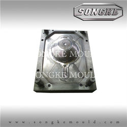 Professional die casting moulds made in China