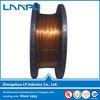UL International Standards 4.0mm Kapton Copper Wire Price