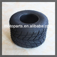 Hot sale 11*6.0-5 Tire ATV tyres off road tire
