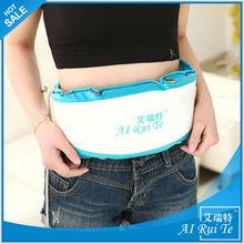 most popular vibration fat burning massage belt