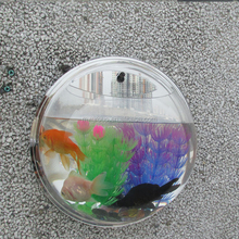 Best Price Acrylic Fish Bowl , Outdoor Fish Bowl Tranparant Bowl, High Quality Acrylic Fish Bowl