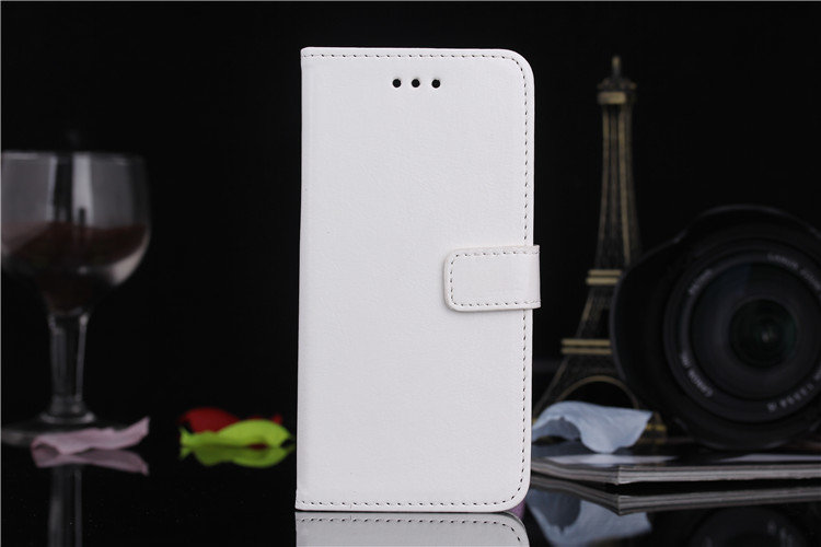 Wholesale Price PU Leather Cell Phone Case For iPhone 6 With 4.7'' Size