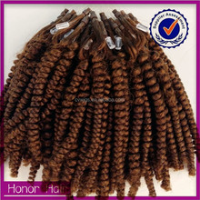 Healthy ends micro ring hair extensions wholesale popular hair salon expressions hair
