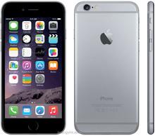 Apple iPhone 6 Plus - Original Smartphone Wholesale (New, 14-day & Used Mobile Phones)
