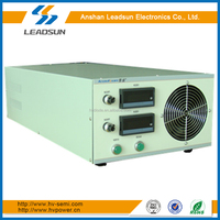 Latest Style High Quality ac/dc switching power supply