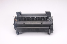 New Product For HP CF281A / CF281X Toner Cartridges