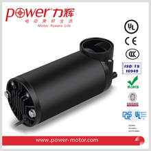 12v dc electric motor for tyer with high torque