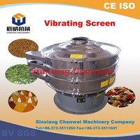 Highly reliable prune juice filter milk processing machinery