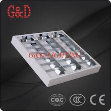 LED Ceiling Light T8 3x20W