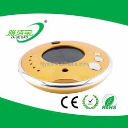 YAJIEBAO magic car air cleaner for tractor