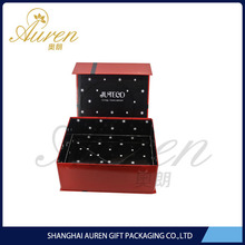 Factory price cheap Paper Box best choice for gift packing