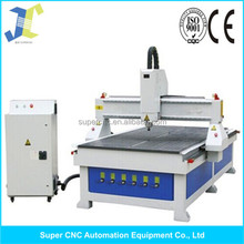 cnc wood engraving router machine shaped milling machine for furniture