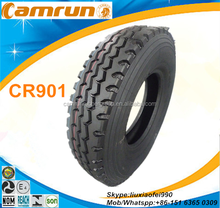 China 1200r24 dump truck tires sale