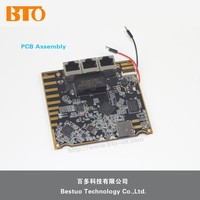 china pcb assembly service oem,custom pcba,high quality pcba maker