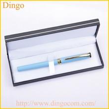 2015 Luxury heavy metal ball pen set ,gift pen set ,shell ball pen