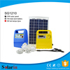 2015 new LCD solar systems price include small solar panel