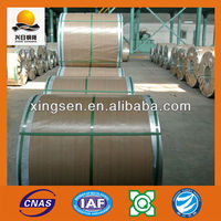 hot roll galvanized iron sheet for ducting