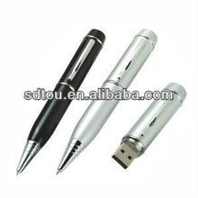 Cheap& New classical usb pen drive flash, usb memory stick, pen shape usb flash disk