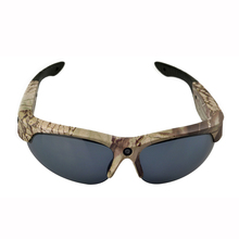 Pro outdoor Sports Sunglasses Cam Glasses Action Video Camera