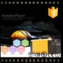 2 Year Warranty R&D factory lithium Portable hot sell 1000 watts inverter ups / inverter with charger