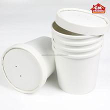 3oz ice cream paper cup,ice cream paper cups supplier,decorative disposable paper ice cream cups