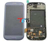 lcd screen for samsung galaxy s3 t mobile t 999