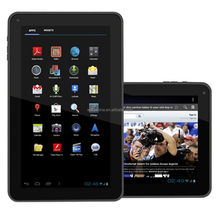 tablet pc 10.1 inch A31S Tablet PC 1G DDR3 16GB Flash,,USB 3G ,Wifi ,3D E-book