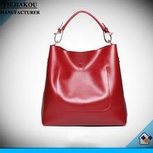 designer popular fashion lady bags latest ladies genuine leather handbags 2015 china wholesale