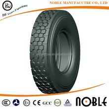 chinese truck tires wholesale truck tire 1100R20 CP762 buy from china online